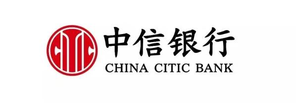 中信银行信誉卡积分规则