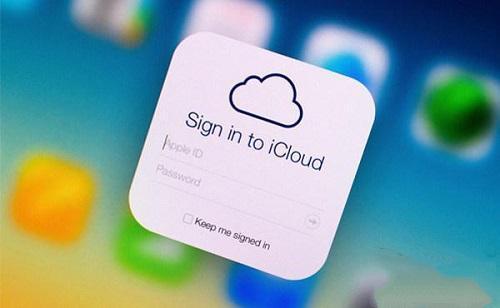 苹果将数据密钥给中国 或将响中国用户的数据隐私