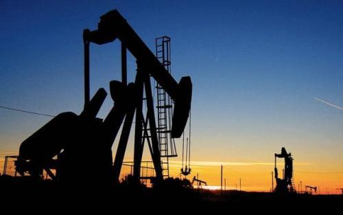 IEA:美国将取代俄罗斯成为全球最大产油国