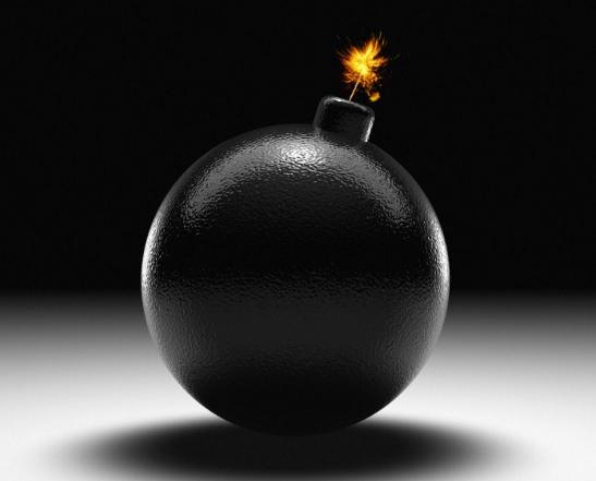 """超级周重磅炸弹引爆 白银行情恐要""""变天了"""""""