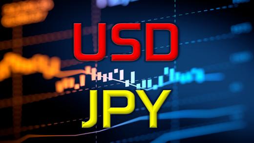 季节性资金流动或助日元重返荣耀