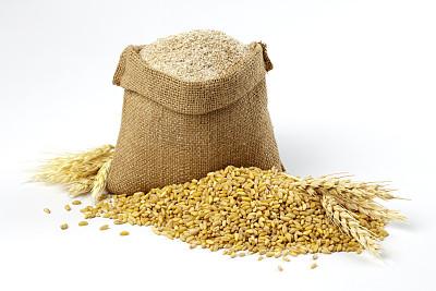 豆粕天气炒作发酵 期货易涨难跌