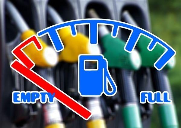 油价调整最新消息:国内汽柴油价格将延续年前跌势