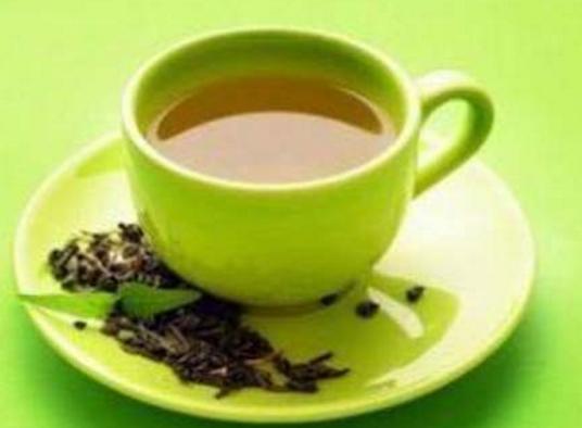 来这样吃粗茶淡饭 让你轻松减肥