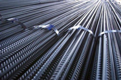 十大主要钢材介绍与用途
