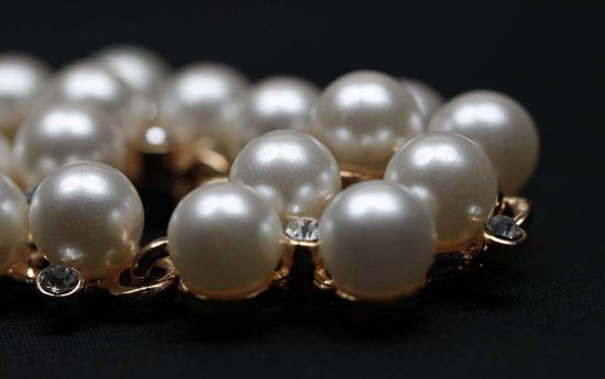 珍珠怎么鉴赏和评价?