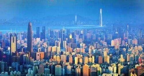 """楼市最新消息:2018年楼市调控政策有啥"""" 硬招""""?"""