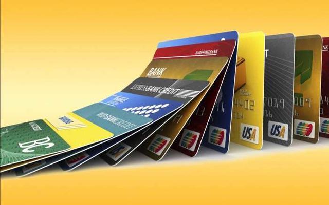 为何银行不给你批信用卡?