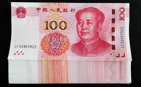 人民币开春涨破6.3 全年或维持双向波动