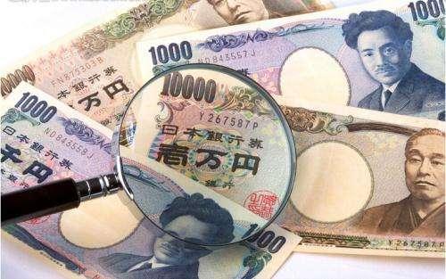 日本央行向美联储看齐?日元走强秘诀揭秘