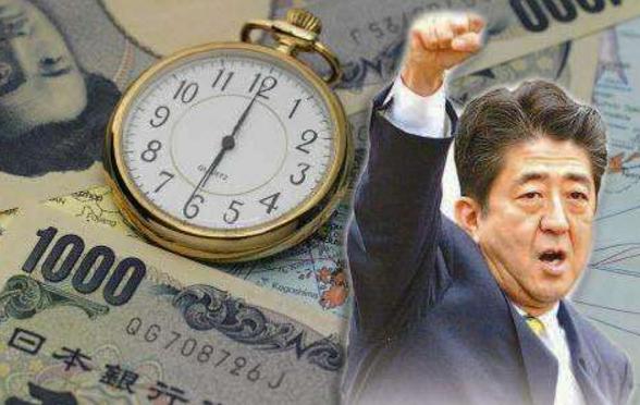 日元维持强势表现 但仍需警惕官方打压