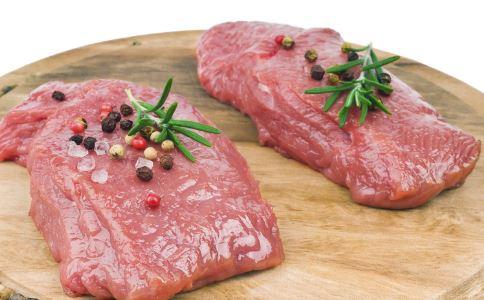 肉类哪些部位不能吃 肉类哪些部位有害健康 吃肉的注意事项