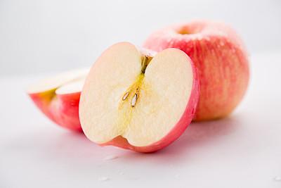 苹果期货延续强势 成交量大增
