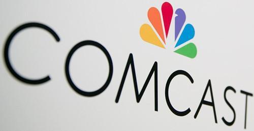 康卡斯特出价310亿美元竞购Sky 挑战福克斯和迪士尼