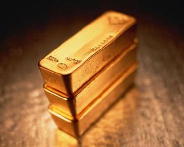 黄金多头不必沮丧!三大潜在利好或为金价撑腰