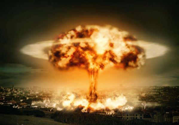 """黄金噩梦或再次开启 两枚""""核弹""""料引爆市场"""