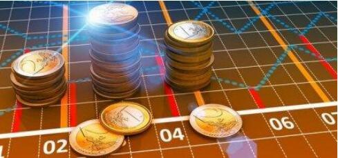 邮币卡电子盘和P2P的区别是什么?