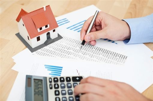节后贷款需求旺 银行提高部分资质要求