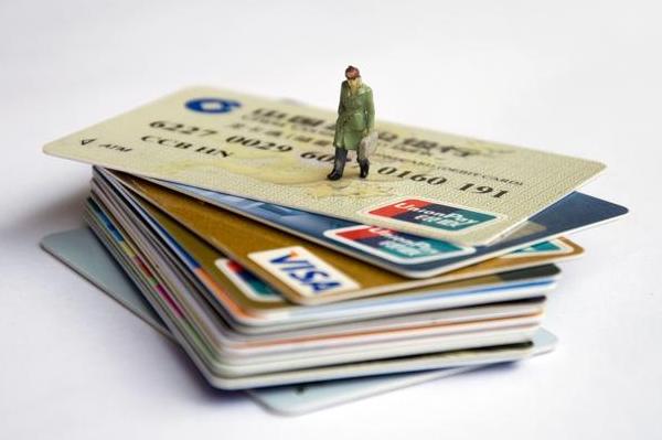 信用卡分期后 能提前还款吗?