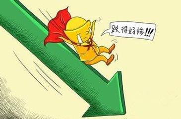 美元指数继续走高 国际黄金加剧下跌