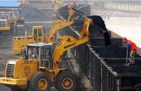 不再强势!动力煤连续下跌 港口煤价跌破700元/吨