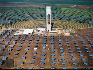 缅甸首个太阳能电站上网 电价12美分/度