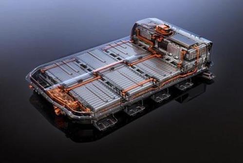 新能源车电池将迎首轮淘汰期 回收市场空间巨大