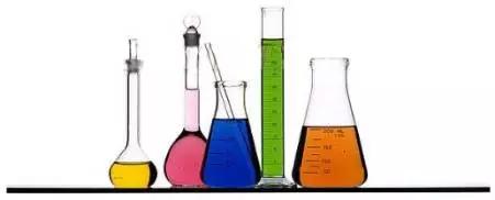 供需矛盾缓解 3月氢氟酸市场价格或下滑
