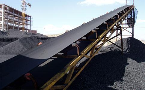 春节库存紧张局面缓解 煤炭价格回落平稳