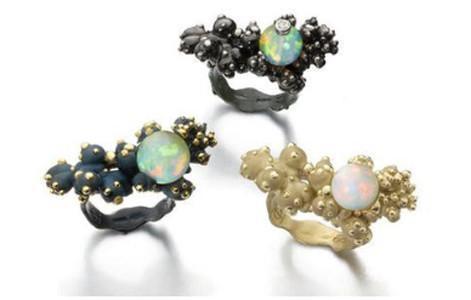 鲜为人知的五大珍宝之一—金绿猫眼石