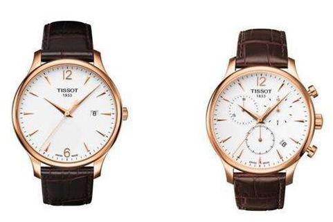 手表品牌排行榜-金投奢侈品