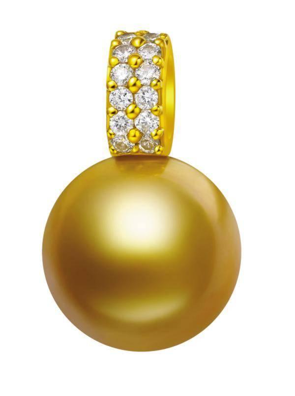 什么样的珍珠才是上等的珍珠 影响珍珠价格的4大因素