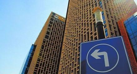 楼市最新消息:昆明房价连涨18个月 政府出手调控升级