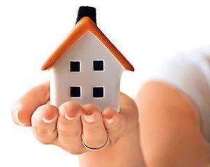 武汉楼市新政:购房人全部房价款将纳入统一监管