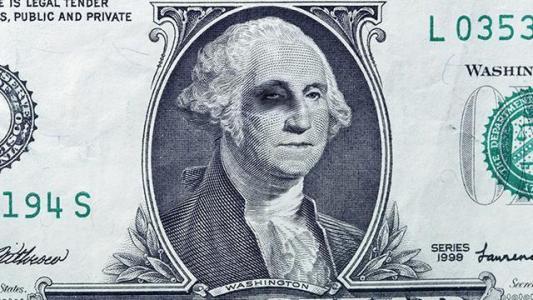 """美元再遭特朗普""""捅刀"""" 多枚深水炸弹密集来袭"""