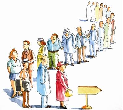 沈阳市推出6项失业保险新政 支持企业稳定岗位
