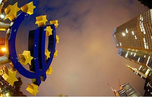 欧银将公布3月利率决议 这一宽松措辞被剔除需警惕