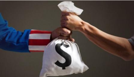 阜阳:灵活就业人员当期应缴纳的养老保险费用可以延期交费