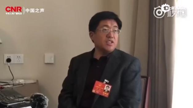三亚市长回应春节天价机票 想进一步提升机场航班容量