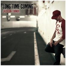 Jackson Turne新专即将发布 记录其近十年经历感悟