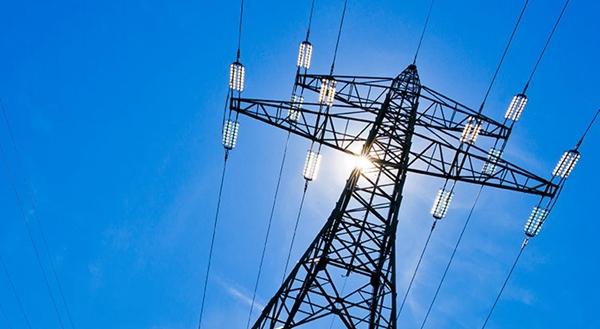 政府工作报告:降低电网环节收费和输配电价