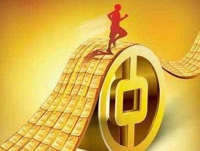 纸黄金投资亏损的原因有哪些?