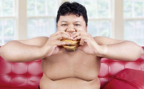儿童暴饮暴食是种病吗