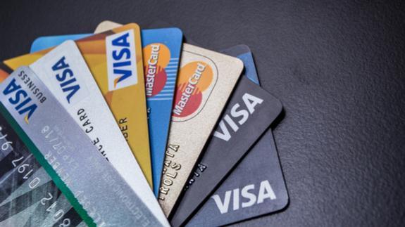 Visa承诺到2019年底全球业务使用100%可再生能源
