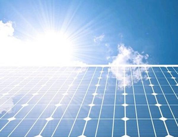 我国光伏发电装机量全球领跑 补贴政策仍待完善