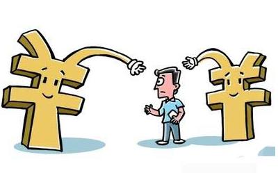 晋江市养老金待遇将会在每月15日前足额发放至市民的银行账户