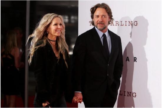 好莱坞明星拍卖200多件艺术品  为支付离婚费变卖收藏