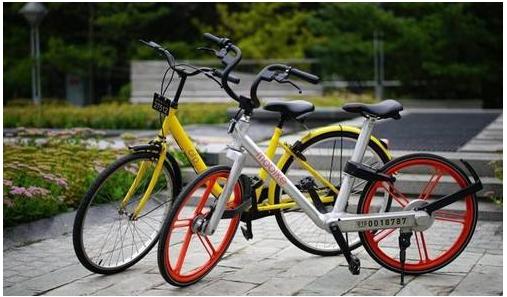 共享单车面临大洗牌 共享单车到底怎么了?