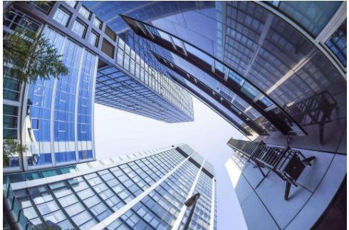 保本理财产品萎缩 商业银行结构性存款大增