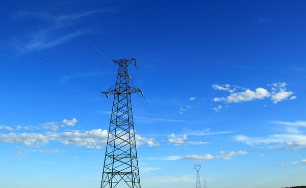 """云南""""西电东送""""障碍:水电开发成本不断攀升和电价预期不断降低"""
